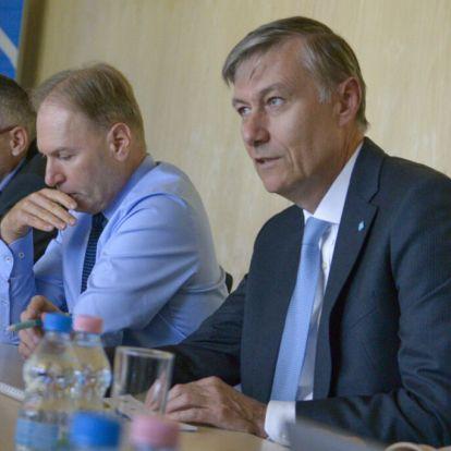 A KH Bank 37 milliárd forintos eredményt ért el az első félévben