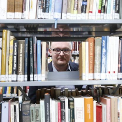 Pécs Nyitva 2.0: Jövő héten indul Pécs első irodalmi fesztiválja