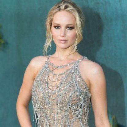 Ezek a pasik rabolták el, majd törték össze Jennifer Lawrence szívét