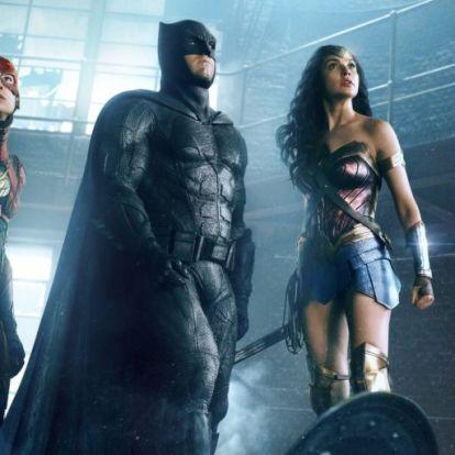 Sztárok, akik DC és Marvel filmekben is szerepeltek