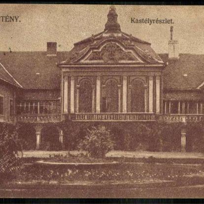 250 éve hunyt el a magyar barokk stílusteremtője, Mayerhoffer András