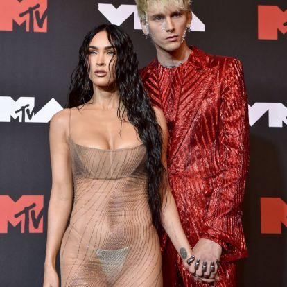 Ők voltak az MTV VMA legjobban és legrosszabbul öltözött sztárjai