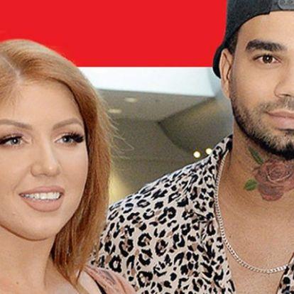 Tolvai Reni és Kállay-Saunders András már hónapok óta külön él, az énekesnő hiába várta a gyűrűt