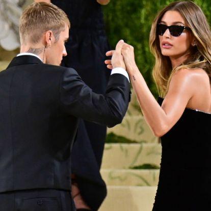 Selena Gomez rajongói rommá alázták Hailey Biebert
