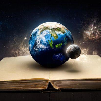 A hétvége horoszkópja: értékes felismeréseket hoz a Nap és a Plútó fényszöge