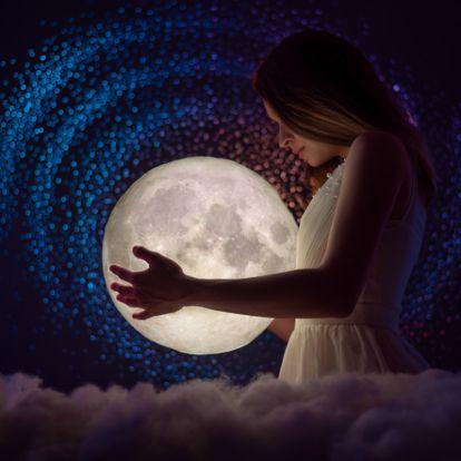 A Halak telihold igazi áldást jelent nekünk – horoszkóp a 12 csillagjegynek