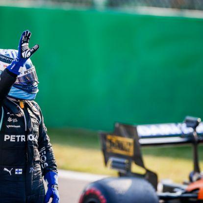 F1-es pilótával tér vissza a népszerű autóverseny