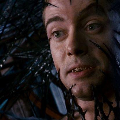 Topher Grace elárulta, hogy Tom Hardy, Aquaman és Batman is benne lesz a Pókember: Nincs hazaútban