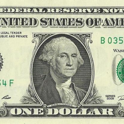Amerikának 14 elnöke volt George Washington előtt, csak senki nem tud róla
