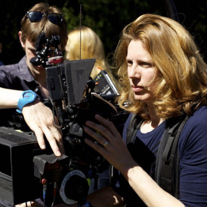 Claire Mathon kapta Zsigmond Vilmos Filmfesztivál fődíját