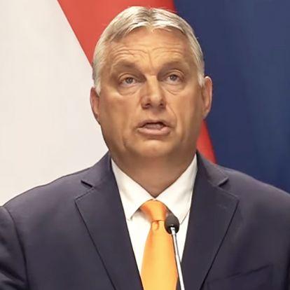Orbán szerint templomépítő nemzet vagyunk, és a magyarok csak keresztényként maradhatnak meg