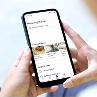 Qjob - egy startup, amely szakembereket talál neked