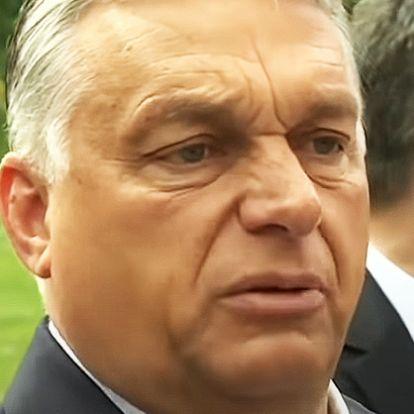 Jobbos körökből szivárgott ki: Nagy a pánik, Orbánék őszintén tartanak a 2022-es választásoktól