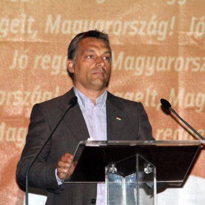 """""""A Gyurcsány-kormánynak távoznia kell és megszorítócsomagját vinnie kell magával"""" – Őszöd'15"""