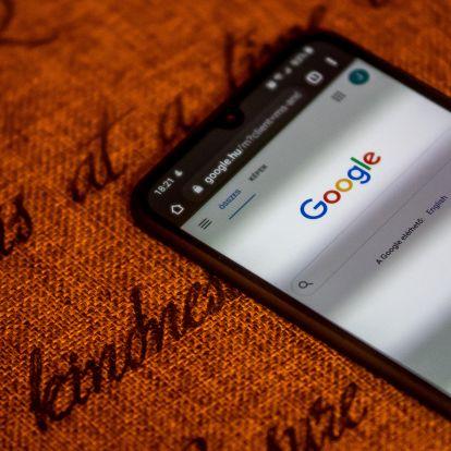 Radikális változások jönnek a Google keresésben