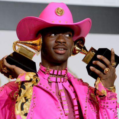 Lil Nas X feldolgozta Dolly Parton egyik legnépszerűbb számát