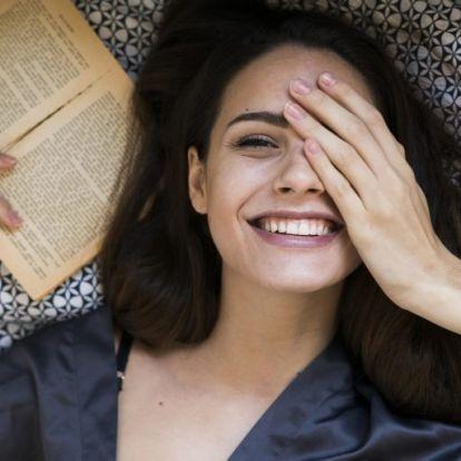 Nem vagy sem introvertált, sem pedig extrovertált? Tudj meg mindent a középútról és az ambivertáltakról