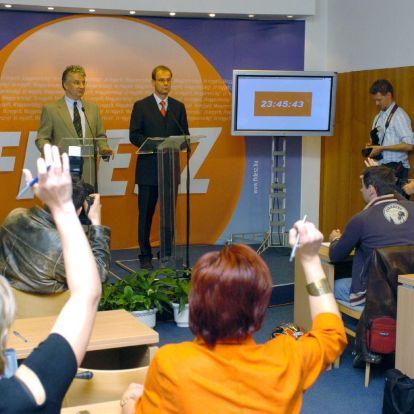 A köztársasági elnök útmutatásait figyelembe véve a Fidesz és a KDNP részt vesz a bizalmi szavazáson – Őszöd'15