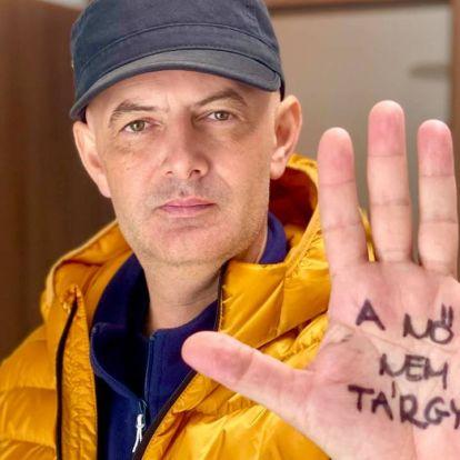 """Vujity Tvrtko: ,,A nő nem tárgy"""" – Hosszú Katinka védelmére kelt a tévés"""