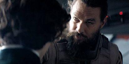 Epikus utolsó előzetest kapott a hamarosan a mozikba kerülő legújabb Dűne film