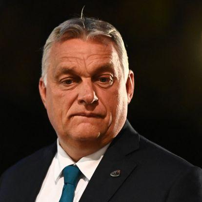 Szlovák nyomásra Orbánék leállítják 140 milliárdos földvásárlási akciójukat a környező országokban