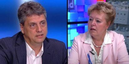 FRISS: A DK bepereli a bizonyítékok nélkül vádaskodó perszónát