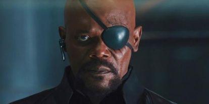 Már forog a következő Marvel sorozat