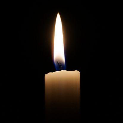 Elhunyt Csontos Karina, a Sztárban Sztár leszek 16 éves versenyzője