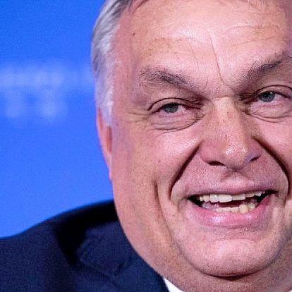 Kiderült: Elképesztő mennyiségű pénzt vert el a Fidesz propagandára az előválasztás alatt
