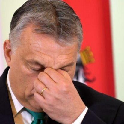 """""""Beszéljünk inkább a benzin áráról"""" — Orbán Facebookon kezdett gyurcsányozni, cserébe rázúdult a népharag"""