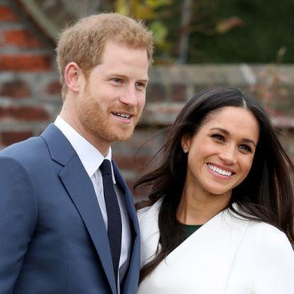 Hétköznapi emberek, akik királyi családokba házasodtak