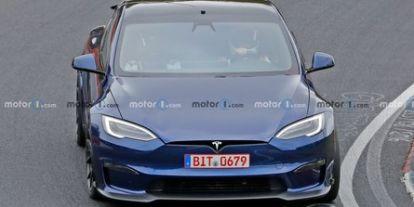 A Tesla világszerte LFP akkumulátorokat rak a standard hatótávolságú autókba