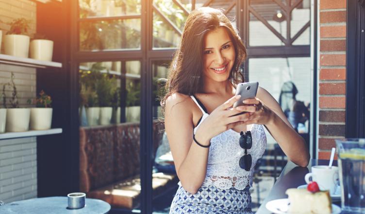 online társkereső leggyakoribb hazugságok jelzi, hogy egynél több nővel randiz