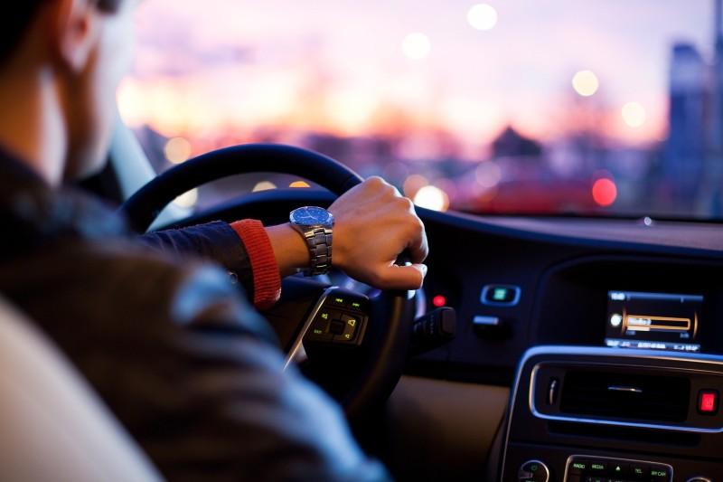 Autópályamatrica továbbra is vásárolható online