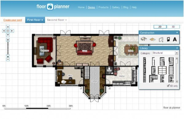 Floorplanner-Small-Blue