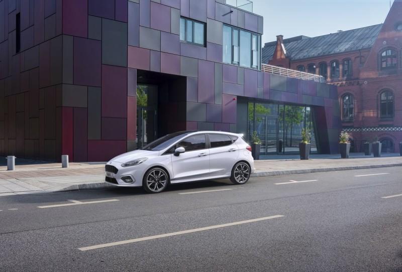 Ford_Fiesta_mHEV_2020