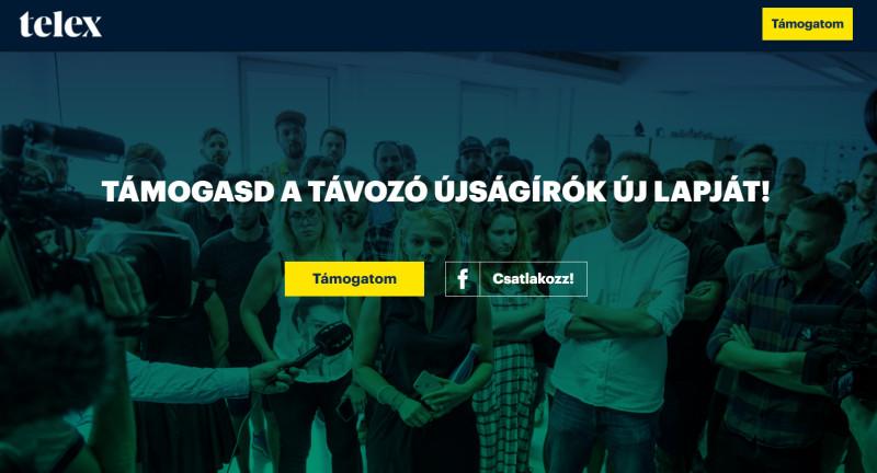 telex.hu