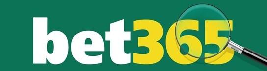 Bet365 kaszinó Magyarországon
