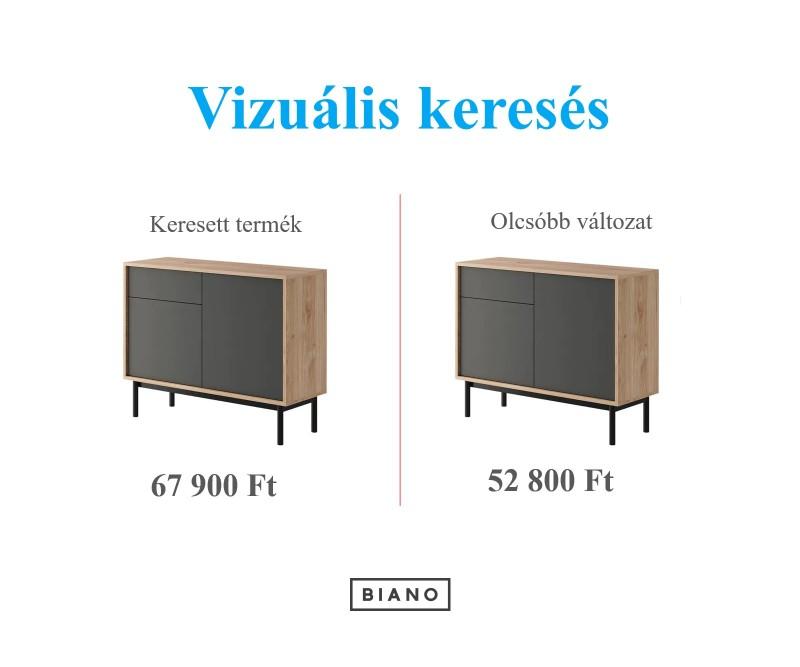 Bútor összehasonlítás
