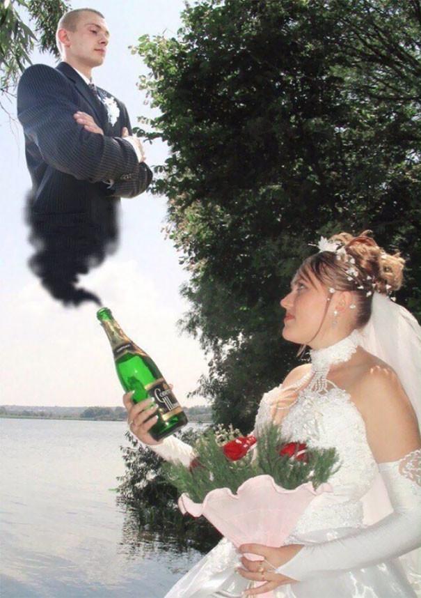 menyasszonyok oroszország súlyos első találkozó férfi nő