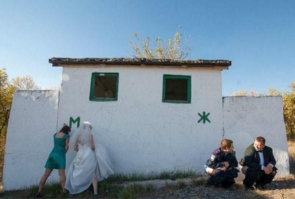 menyasszonyok oroszország súlyos törökországban társkereső