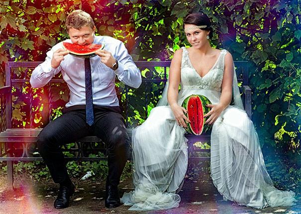 menyasszony oroszországból)