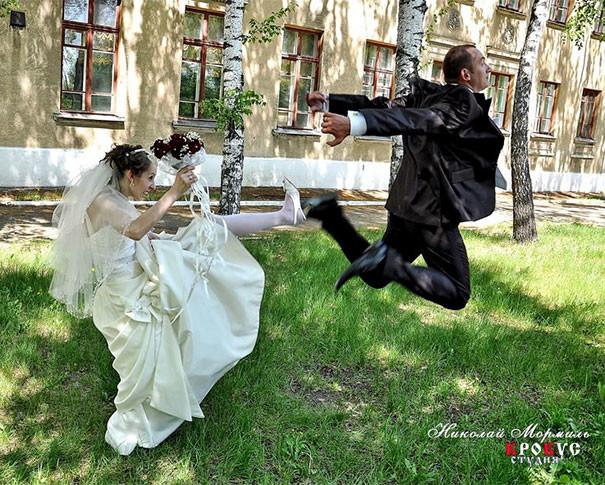 menyasszonyok oroszország súlyos