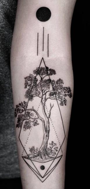 Tetováljunk! de nem mindegy, mit ;)