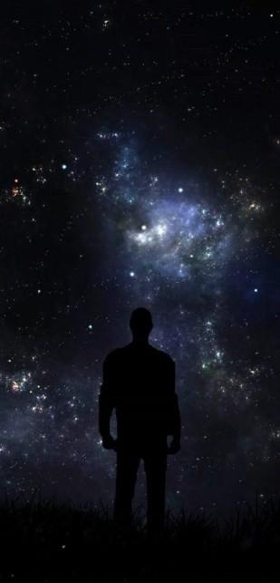 A világegyetem és minden...